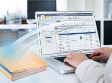Neue Version der PDM/PLM-Lösung PRO.FILE 8.7 schafft smarte Ordnung
