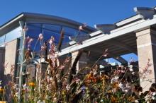 Locum satsar på effektivt energiarbete på Norrtälje sjukhus – sparar 380 000 kr per år