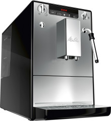 Melitta® lanserar CAFFEO® SOLO® & milk