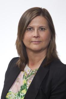 Maria Derner