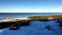 Så kan Gotland visa vägen i energiomställningen
