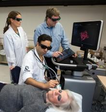 Nytt diagnosverktyg gör att färre patienter behöver opereras