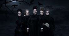 Häxor, hjältinnor, listiga kvinnor – konserten med GöteborgsOperans Damkör blev snabbt slutsåld