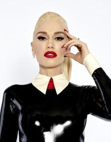 Gwen Stefani till Gröna Lund sommaren 2020