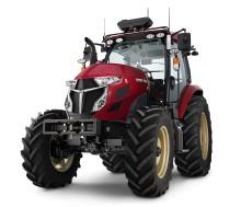 Yanmar Launches New Autonomous Tractors – Easing the Farmer's Burden with Labor-saving ICT