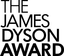 James Dyson Award 2017: Top 20-Finalisten verkündet