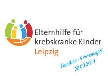 Zusammenkommen: Familien- und Vereinsfest