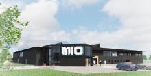 Välkommen till öppningen av Mio i Lund