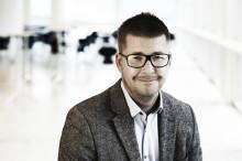 Henrik Landén