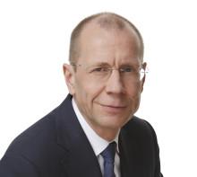 Falck henter ny CFO i Canada
