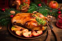 Warenentnahmen in der Gastronomie: Pauschbeträge für Sachentnahmen für das Kalenderjahr 2016