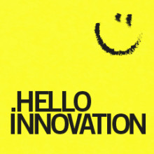 Hello Innovation 26/3 - Innovationsklimat i företag och organisationer