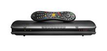 Samsung levererar TiVo®-box till Com Hem