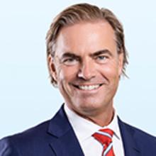 Robert Treutiger