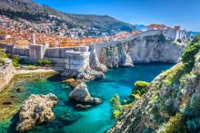Kroatien sommarsemesterns vinnare – Turkiet årets comeback