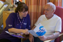 Stroke Association warns cuts to services will have a significant impact on Durham stroke survivors and carers
