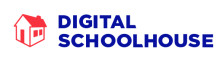 SEGA, Ubisoft and Konami open their doors to Digital Schoolhouse students for national Discover! Creative Careers week