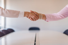 Tamro ja Bayer jatkavat monivuotista yhteistyötään