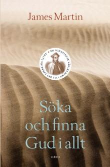 Lucka 4, Libris julkalender 2015