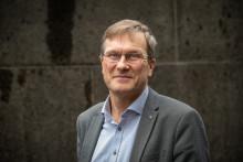 Nyinstiftat pris till framgångsrik forskare vid Medicinska fakulteten, Linköpings universitet