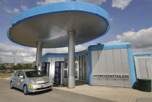 Das 20. Deutsch Norwegische Energieforum 2016 nimmt die Zukunft  der Energiewirtschaft in den Blick