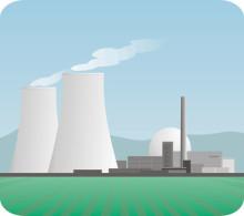 Elpriset stiger med 60 % – se upp för höjd elräkning i januari!
