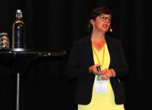 Forskning om unga omsorgsgivare i Schweiz – första resultaten och praktiska verktyg för professionen