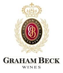 Klassiskt Sydafrikanskt vinhus till Enjoy Wine & Spirits