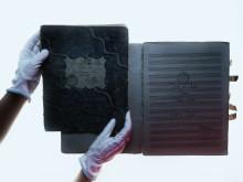 250-årig kulturhistoria i strålkastarljuset – nu lanseras Kungliga Operans digitala arkiv