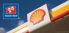 Europakommissionen godkender køb af Shell-tankstationer