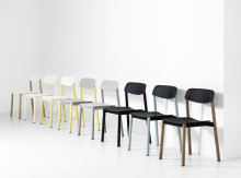 PENNE TILLDELAS INTERNATIONAL DESIGN AWARD (IDA)