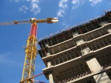 IVL lanserar miljöberäkningsverktyg för byggsektorn