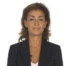 Annica Carlson