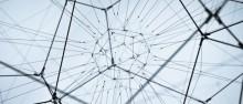 Barium hjälper företag att få sitt GDPR-arbete digitaliserat