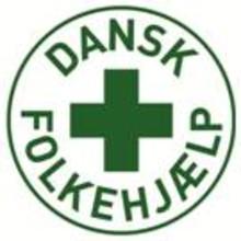 Dansk Folkehjælp øger puljen til feriehjælp og sender et rekordstort antal udsatte børn på ferie.