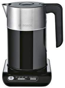 Bosch home se