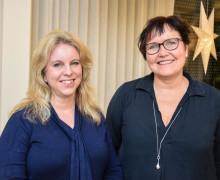 Örebroforskare får 28,7 miljoner kronor från Vetenskapsrådet