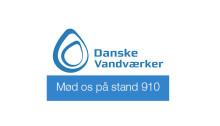 Danske Vandværker messe i Aars