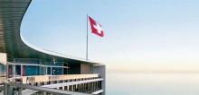 Nestlé Danmark har fordel af fleksitarbølgen