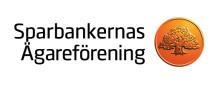 Sparbankernas Ägareförenings uttalande med anledning av misstänkt penningtvätt i Swedbank