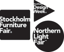 PRESS INVITATION: Stockholm Furniture & Light Fair