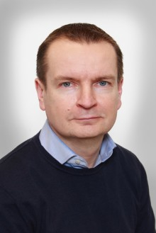 LK appoint new managing director in Finland