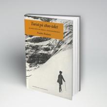 Ny bok om massturismens början: Turist på 1800-talet