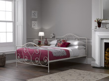 Dreams extends bed frame collection for Summer 2015