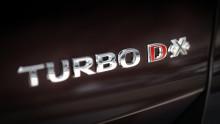 Dreamteam: Dubbelturbodiesel i Opels flaggskepp Insignia