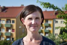 MP Malmö välkomnar regeringens besked om ensamkommande