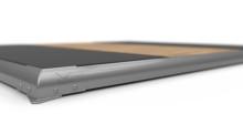 Eleiko lanserar en revolutionerande lyftplattform - minskar ljud och vibrationer