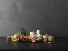 Undersøgelse: Her er danskerne bedst til at undgå madspild