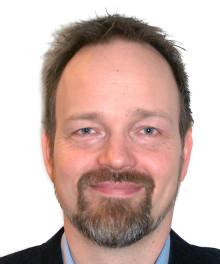 Richard Åström