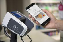 Resurs Bank lanserer Loyo Pay – appen for mobil betaling som fungerer både i butikk og på nettet